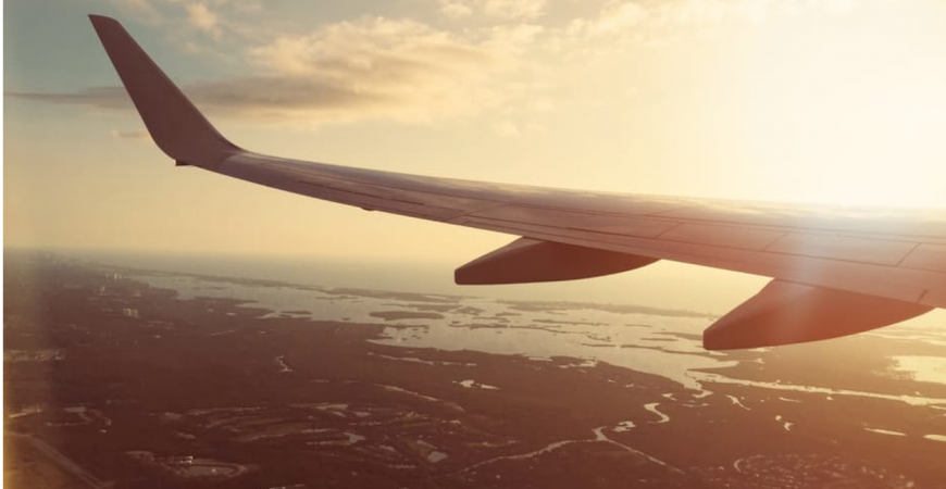 Tribulations Of Traveling You Need To Know