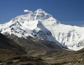Discover the Himalayan Kingdom with the top places to visit in Nepal